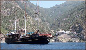 athos-cruise-2