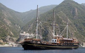 athos-cruise-3