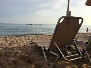 beach-bar-new-1