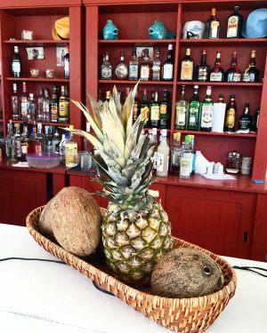 beach-bar-new-2