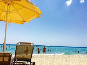 beach-bar-new-3
